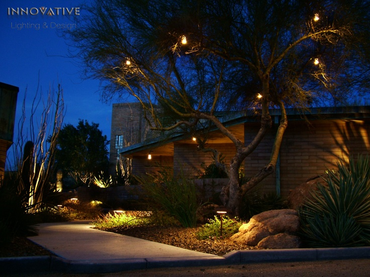 Our Certified Lighting Specialists Are Some Of The Best In The Business Ile Services Include New Installations Renovations Service Calls