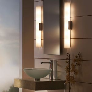 contemporary-wall-light-bathroom-mirror-9954-4900595
