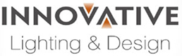 Innovative Lighting & Design, Inc.