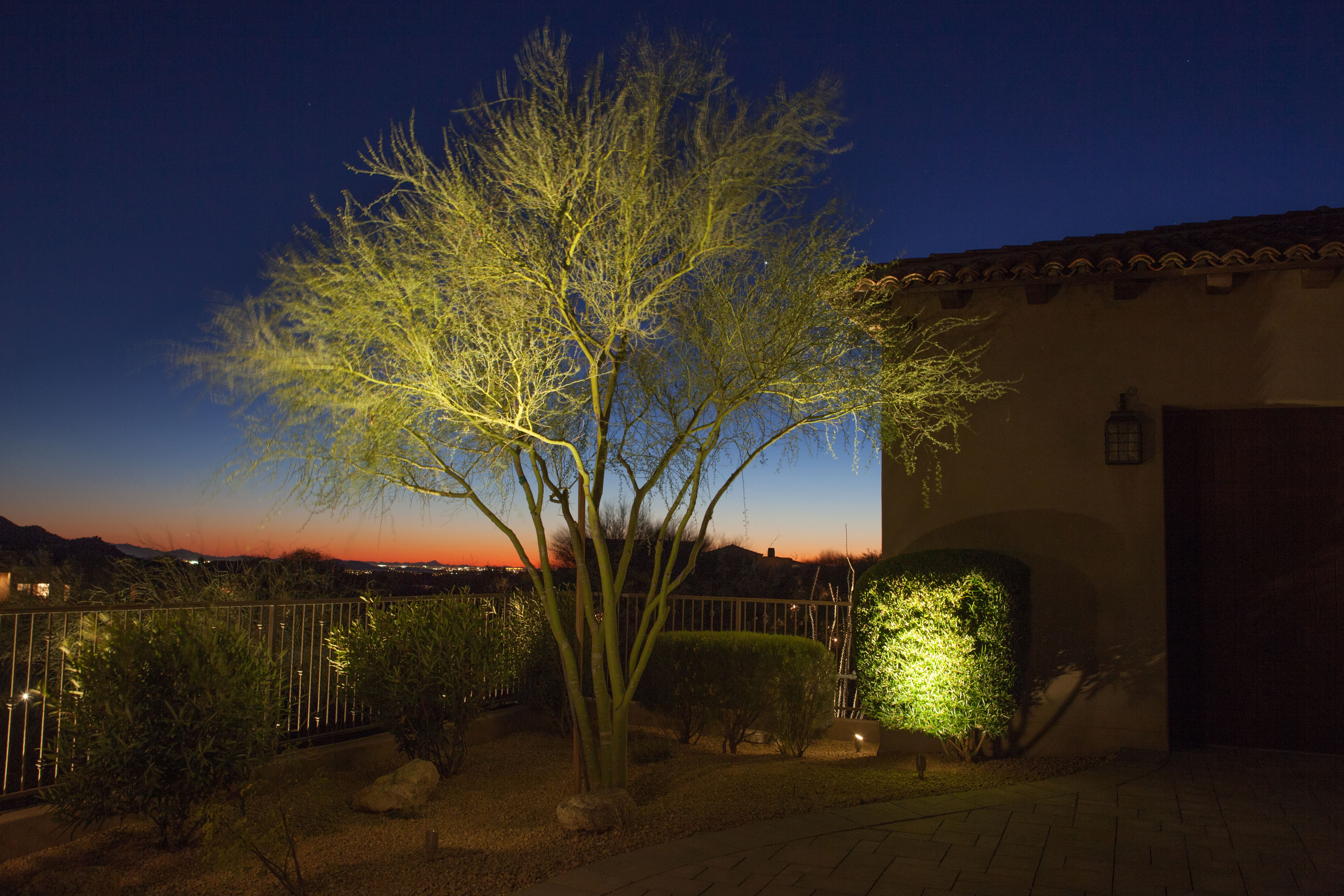 Innovative Lighting Electric Inc Is A Full Service Lighting And Electrical Company Privately Owned And Operated In Scottsdale Arizona