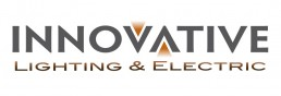 Innovative Lighting & Electric, Inc.