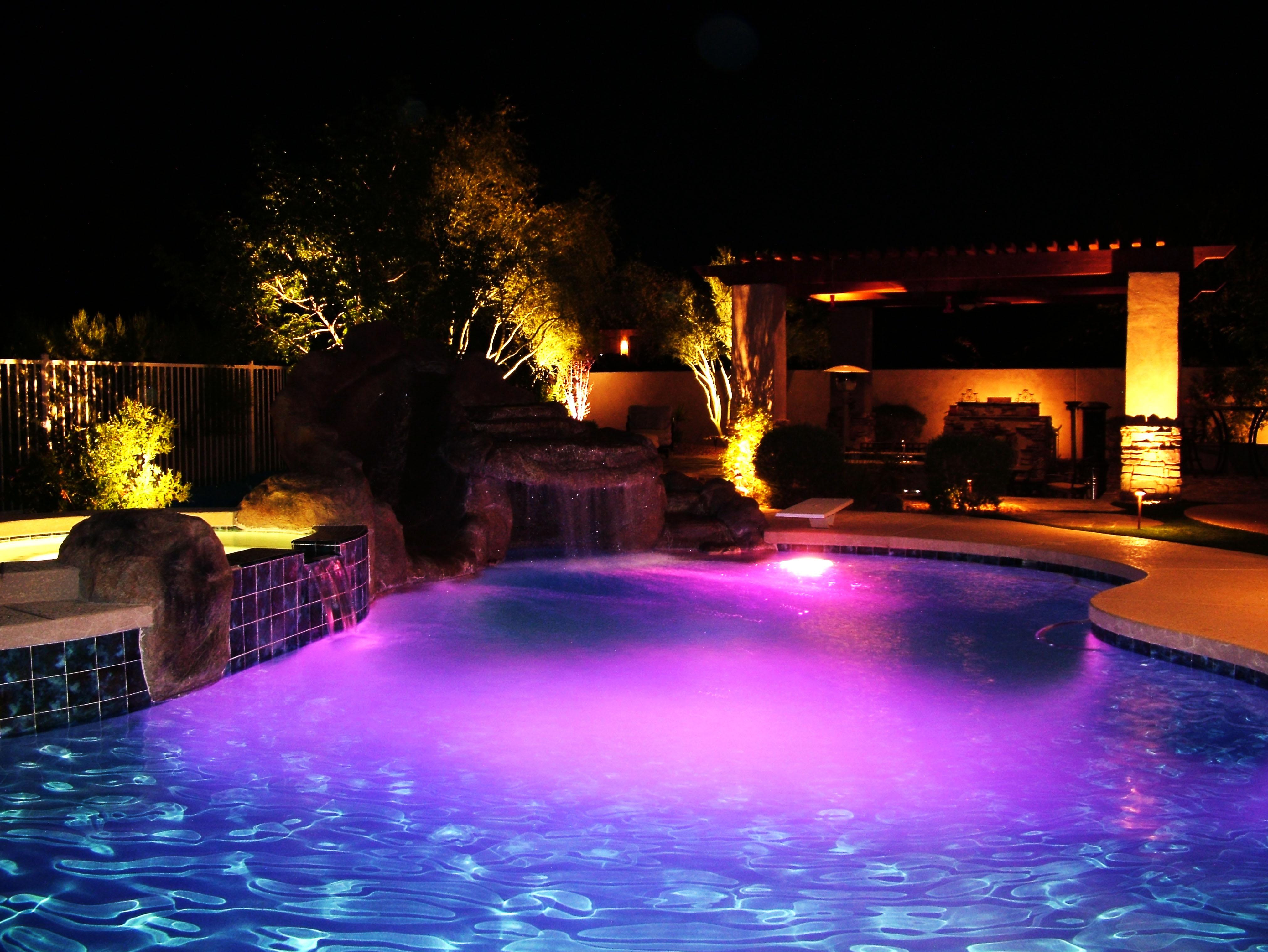 Pentair Led Pool Lights 28 Images Pentair Intellibrite 5g White Led Pool Light 12v 30ft
