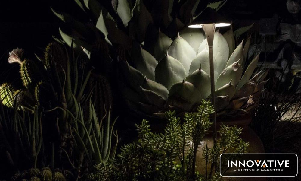 Why DIY Is Not the Way to Go When Creating Lighting for Your Backyard Oasis