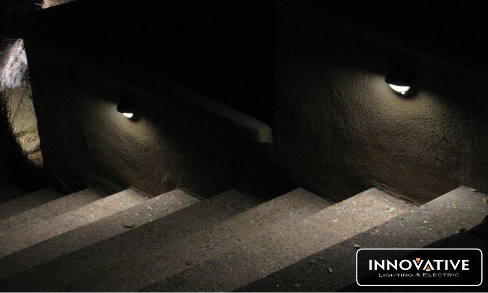 Wall Lights – Outdoor Lighting